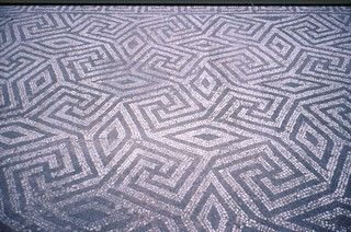 Ostia Antica {2001} | by westher