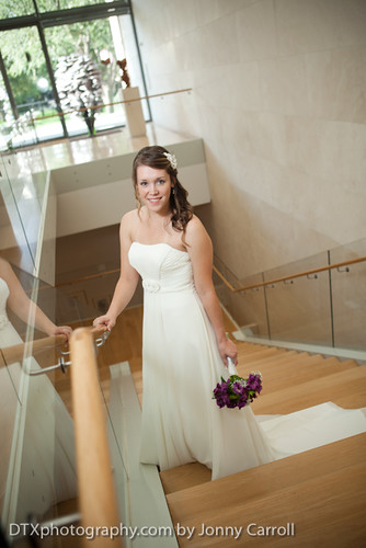 Alex Bridals Dallas Wedding Photography | by DTX Media