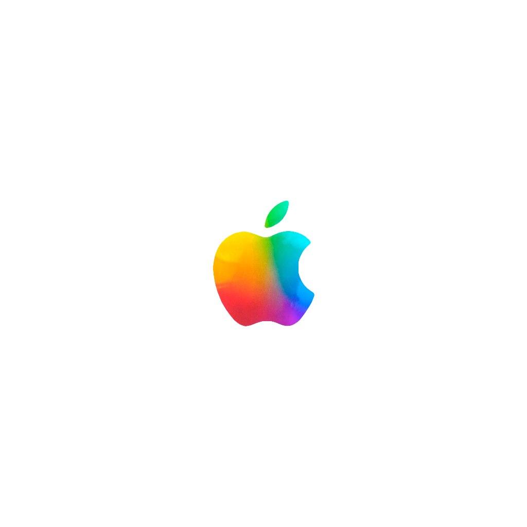 Ipad 壁紙 Apple Apple 壁紙 公式 Ipad あなたのための最高の壁紙画像