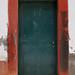 Portão de São Tiago 10
