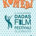 Uluslararası Dadaş Film Festivali