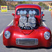 04-02-16 Goodguys Del Mar Nationals