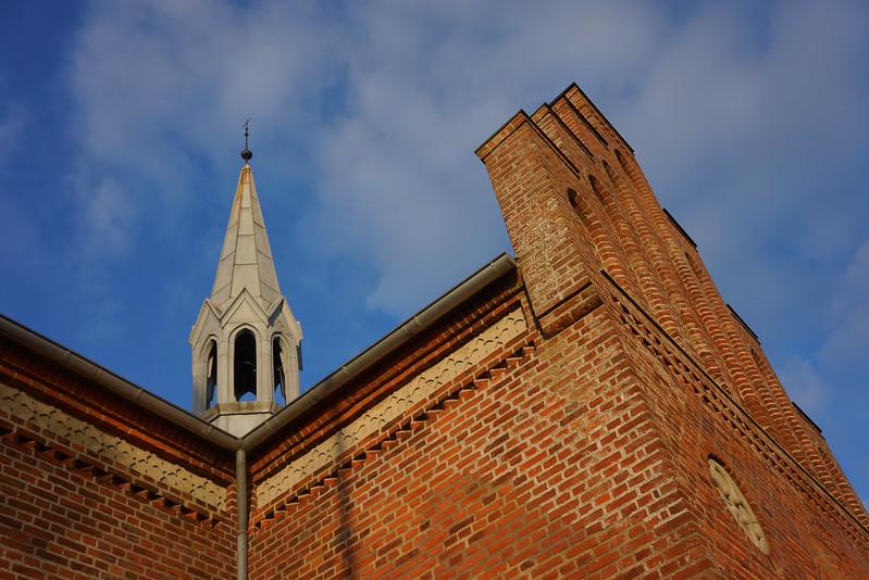 Kaedeby-Kirke-oktober-2014 (2)