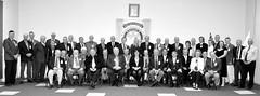 Gawler Rotary 2009.