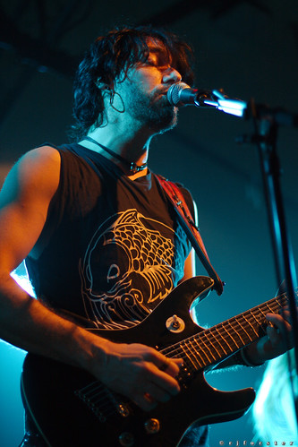 Pain Of Salvation IMG_8499.jpg | by rjforster