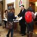 14/02/2012 - Se presenta una nueva edición de programa Deusto-Bizkaia Talentia para universitarios con talento