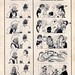 1939 Hein Ei, Hamburger Illustrierte