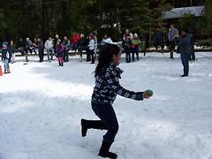Hartland High School Winter Camp 2012-68