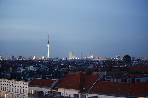 berlin 2012 | by floffimedia