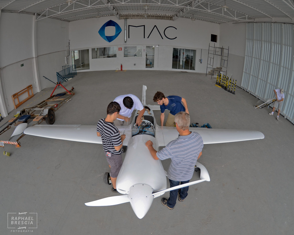 CEA-308 - 4 times world´s fastest plane - FAI c1a/0 | Flickr