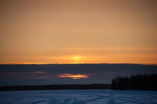 winter cold alaska nikon unitedstates wasilla d700