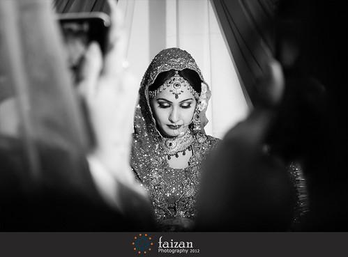 Bride   by Muhammad Faizan 89