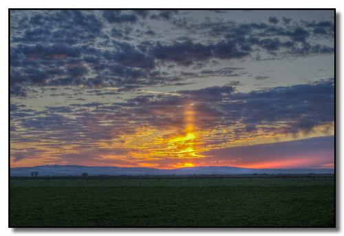 sunrise washington yakimavalley toppenishridge justlivingfarm