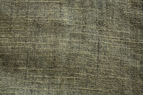 Jeans Texture 1 | by tutsplay