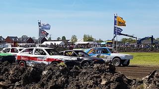 Autocross 7huizen 5 mei 2016 | by www.nesselande.info