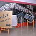 11-12 LG_Cine Hall 01
