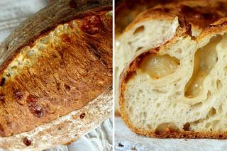cheese bread 01   by codruta popa
