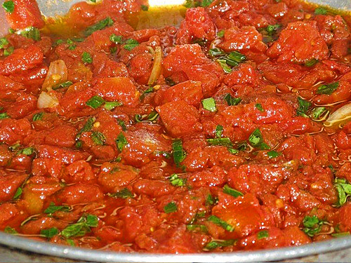 tomato-sauce | by She Paused 4 Thought