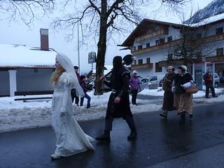 Der Farchanter Karnevalsumzug 2012 | by MatiasR