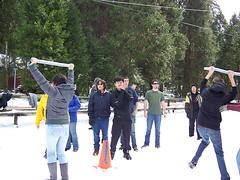 Hartland High School Winter Camp 2012-54