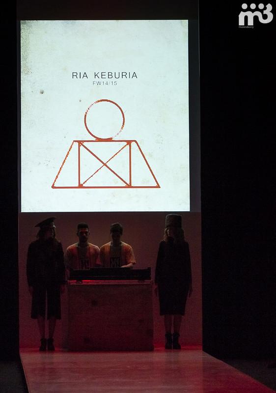 RIA_KEBURIA-1