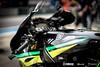 2016-MGP-GP05-Ambiance-France-Lemans-006