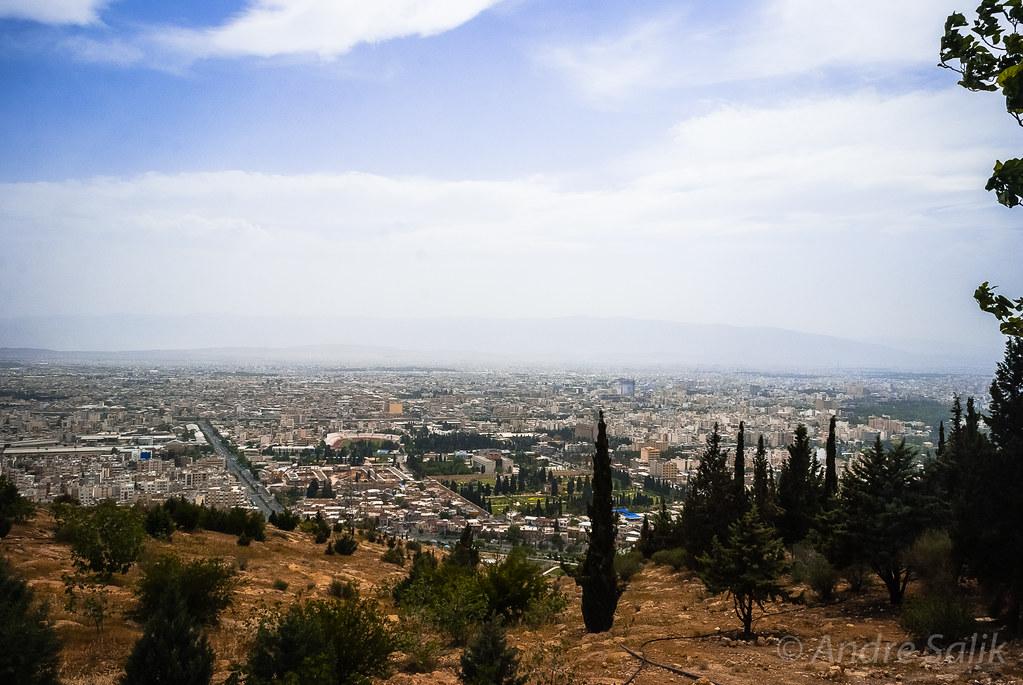 Beautiful city scape ! 14:11:54 DSC_0857
