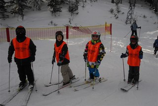 Skikurs Schladming 2012 (23)