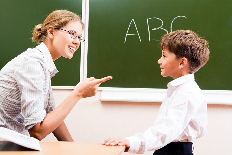 Explaining rules