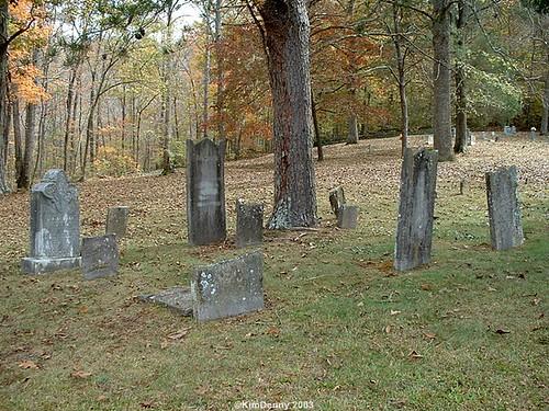 cemetery grave graveyard nashville tennessee headstone tombstone historic carney demonbreun cheathamcounty