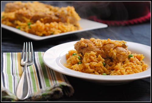arrozconpollo5 | by preventionrd