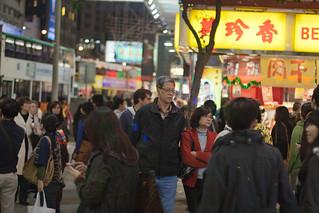 2012_01_01_1482_China_   by chadmagiera