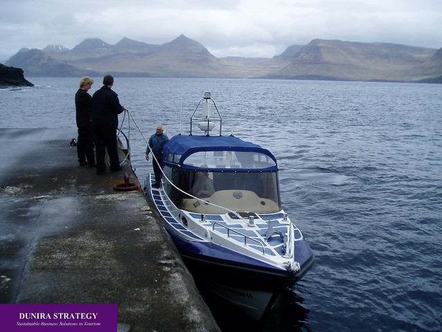 Faroe Islands 02