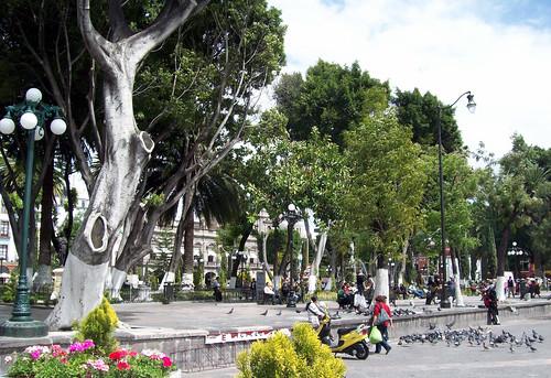 100_6344 -- Puebla