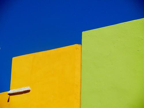 Campeche - Centre historique 26