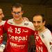 Sporting Nelo - Visé (15-04-2012)