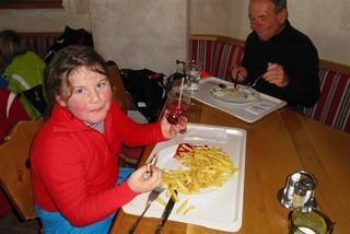 Skikurs Schladming 2012 (33)