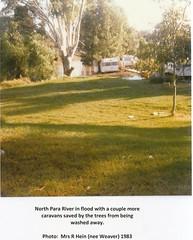 North Para_1983