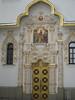 Kyjev – Kyjevskopečerská lávra, foto: Ilona Trnková