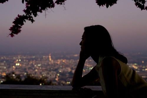 sunset night 50mm outdoor carlzeiss 蔡司 planart50mmf18