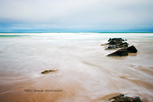 africa longexposure sea sky travelling beach clouds southafrica landscapes sand rocks exposure colours seascapes stones air beaches oceans global