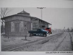 brushton-station