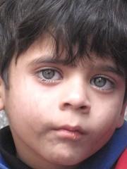 abdulla wasi zuberi lahore photo by syed Irfan Zuberi (3)
