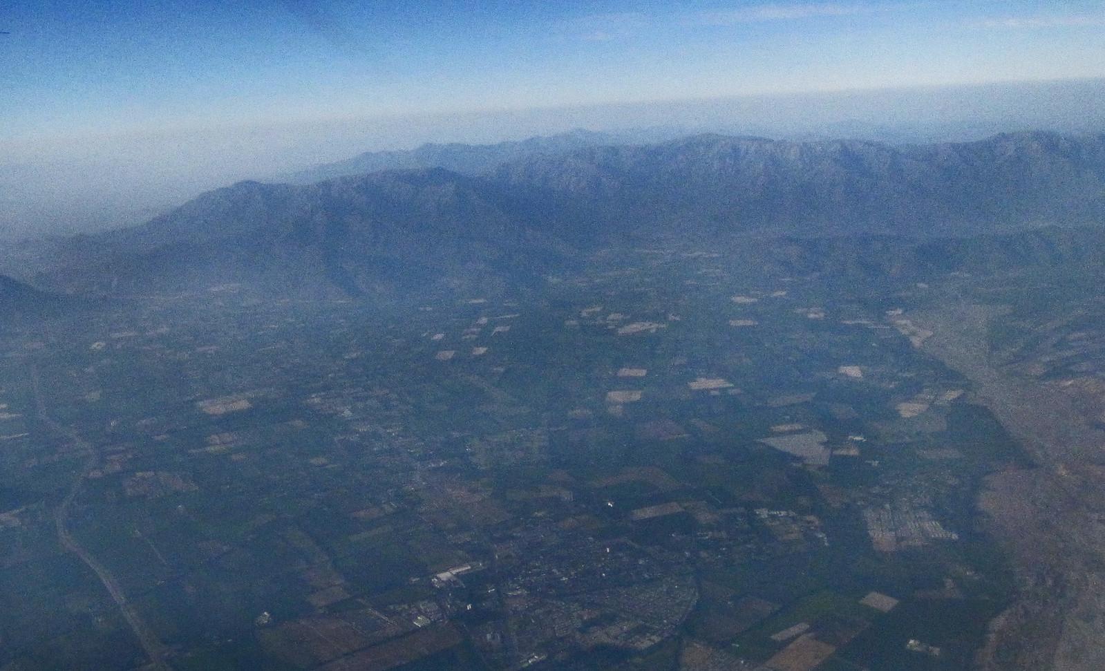 A Mendoza 43