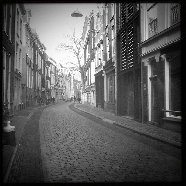Wine-Street.....