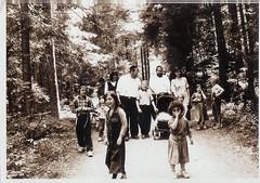 a-joodse familie