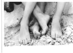d-voetjes