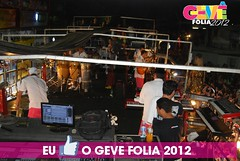 GEVE FOLIA COMPLETO 115