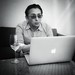 Brian Solis writing by Ken Yeung by The Brian Solis