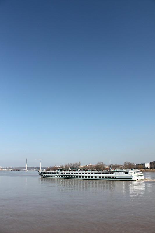 Une Princesse D'Aquitaine toute en longueur - Bordeaux - 2012_03_01_IMG_0272